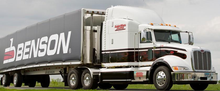 beson_trailer