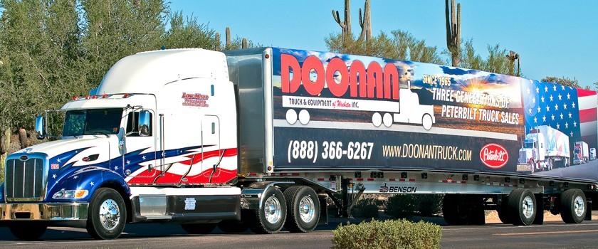 doonan-truck
