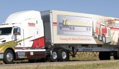 truck_finance